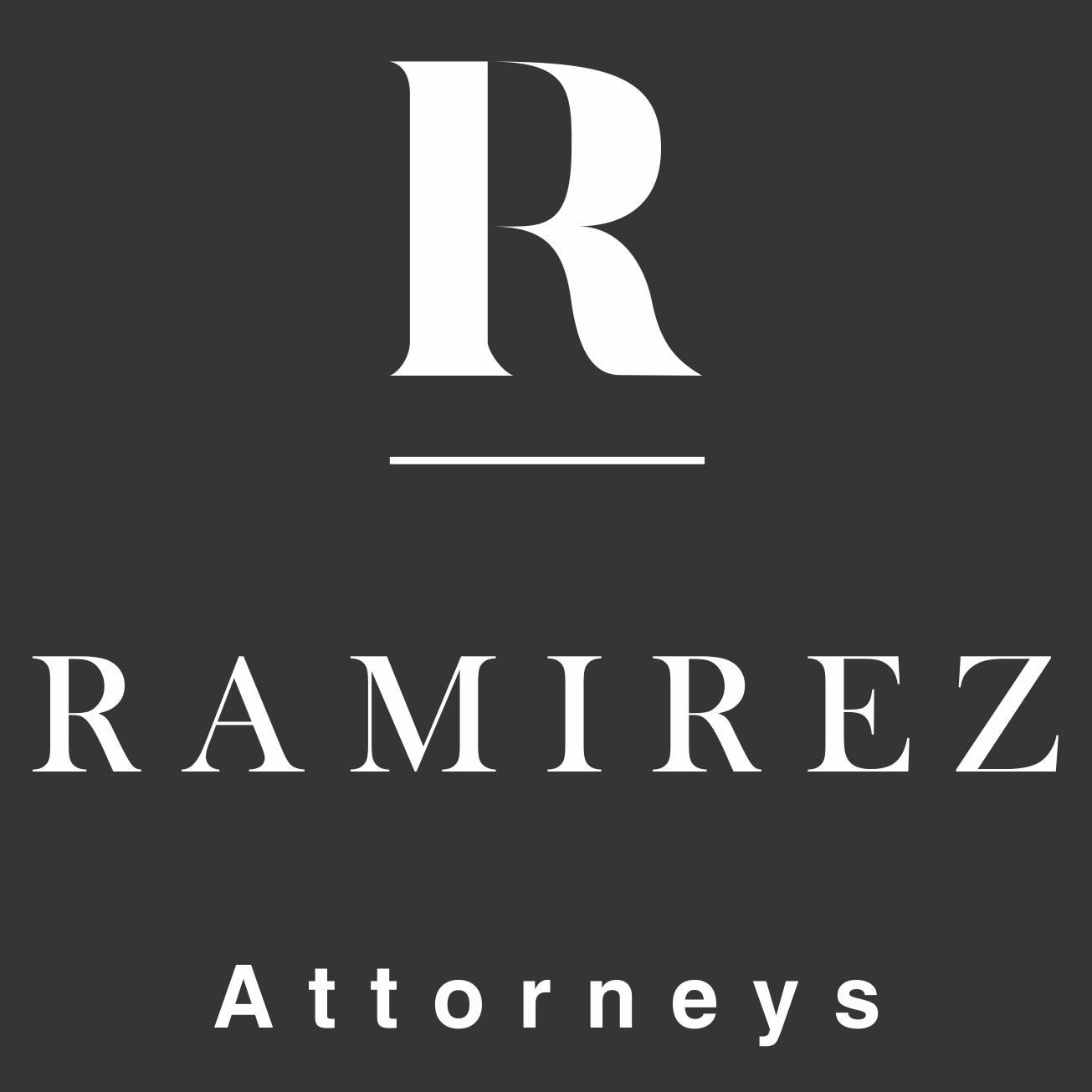 Ramirez Attorneys